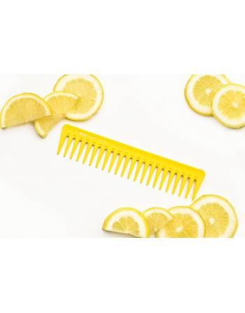 Peigne DT - Lemon